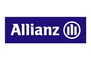 Dr. Jeff convenio: Allianz